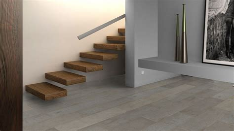 Concreate flooring in Johannesburg   Forest Flooring