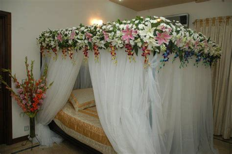marriage bed designs xcitefunnet