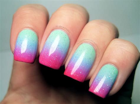 Nail Design : 4 Really Easy Nail Art Videos On Youtube