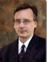 john  hughes  law offices  wallace graham