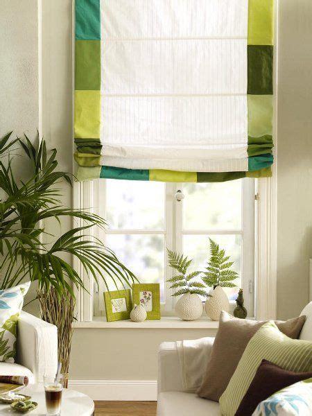 gardinen zum selbermachen home window treatments