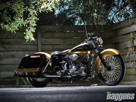 17 best about roadking on bikes custom baggers and chopper