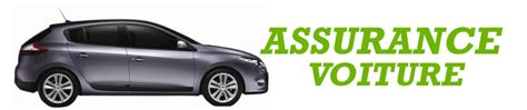 files dans ta chambre assurance automobile conseils pour assurer sa voiture