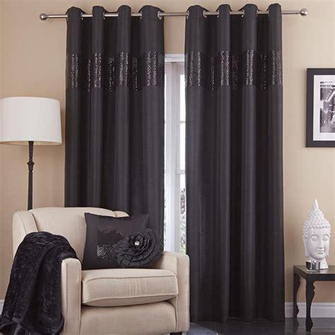 13 shop curtains u0026 drapes at dusty rose