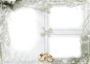 wedding picture frames wedding png frame wedding frame