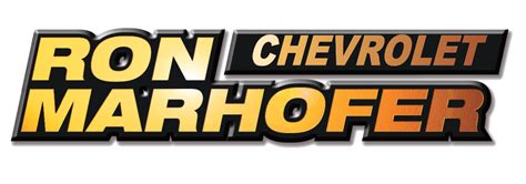 Marhofer Chevrolet by Marhofer Chevrolet New Chevy Dealer In Stow Near