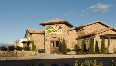 olive garden corporate office olive garden corporate office number menu prices