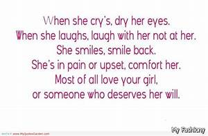Mom Quotes From Daughter tumblr ~ Top Ten Quotes