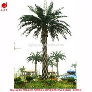 large outdoor artificial trees everlasting artificial palm tree buy palm tree large outdoor