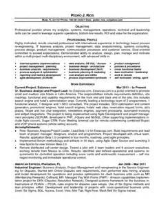 sale cover letter templatesradiodigitalco associate