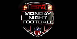 How to Watch Monday Night Football Online & Streaming