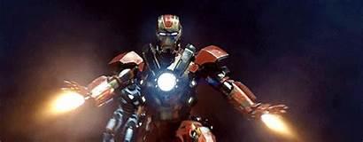 Iron Legion Mcu Juggernaut Fox Gauntlet Fodder
