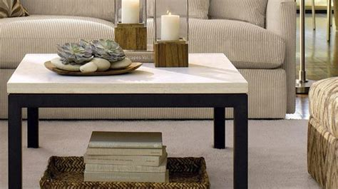 creative centerpiece ideas  coffee table decoration