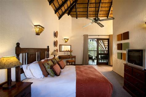 kruger park lodge hazyview hazyview south africa