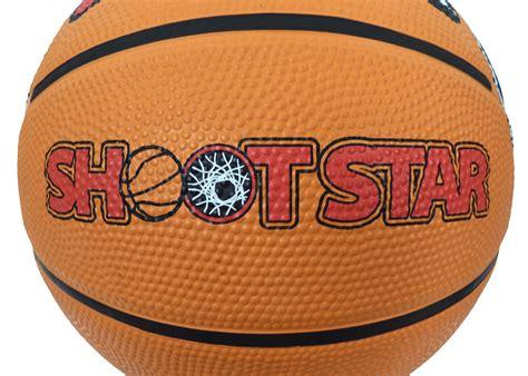 AND1 Shoot Star Training Basketbola Bumba - Basketbols ...