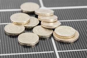Photovoltaikanlage Berechnen : wie sie die wirtschaftlichkeit einer photovoltaik anlage ~ Themetempest.com Abrechnung