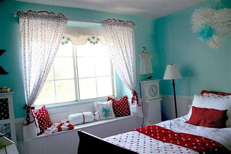 aqua color bedroom lots of features of last weeks party along with some 10089   f8f55ccd6e78f11931b34de79832b8d3