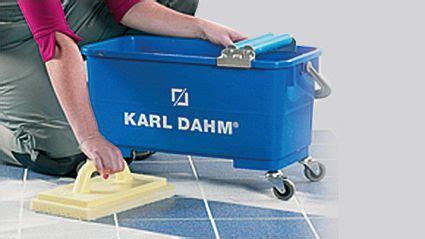 Fliesenschneider Karl Dahm by Fliesenlegerwerkzeug Fliesenschneider Diamantwerkzeuge