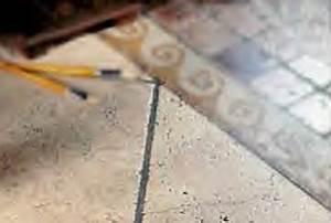 Fliesen Berechnen Programm : lehmann 39 s travertin schiefer marmor granit ~ Themetempest.com Abrechnung