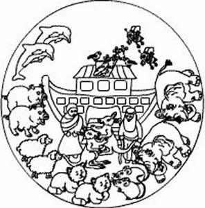 Arche Noah Basteln : arche noah kommunion pinte ~ Yasmunasinghe.com Haus und Dekorationen