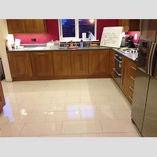 New Ceramic Kitchen Floor Tiles  Saura V Dutt Stones