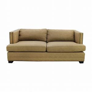 Cheap sectional sofas los angeles cheap sofa beds in los for Discount sectional sofas los angeles