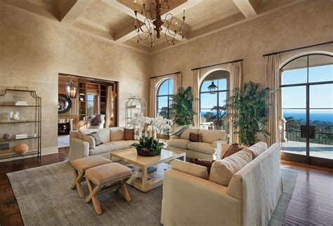 Tuscan Style Living Rooms Pleasing Best 25+ Tuscan Living