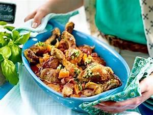 Dessert Für Viele Gäste : geburtstagsessen ideen f r viele g ste f r g ste pinterest h hnchen lecker und fleisch ~ Orissabook.com Haus und Dekorationen