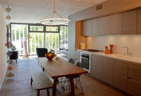 grey kitchens cabinets best 25 white corian countertops ideas on 1507