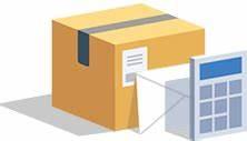Envoie De Colis Par La Poste : calculateur de tarif lettre envoi recommand et colis la poste ~ Medecine-chirurgie-esthetiques.com Avis de Voitures