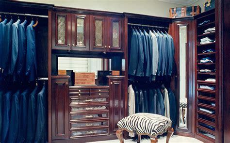 california style closet reachin closets with