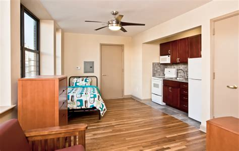 cheap two bedroom apartments for rent apartments for rent morgantown wv three bedroom