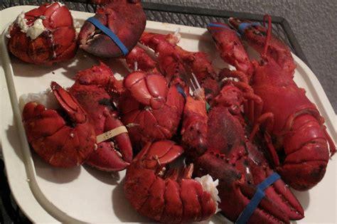 boil lobster lobster boil recipe dishmaps