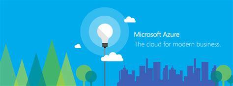 Microsoft Announced Azure Space To Take Cloud Computing ...