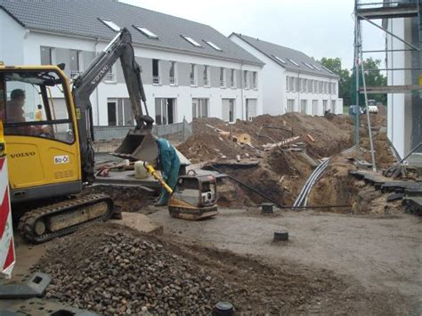Garten Landschaftsbau Mayer Mainz Kostheim Wiesbaden by Garten Und Landschaftsbau David Capan Referenzen In