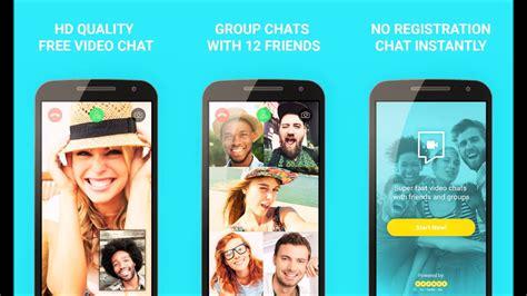 whatsapp calling call calls stickers app estufs company