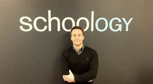 schoology continues to make inroads in the lms market