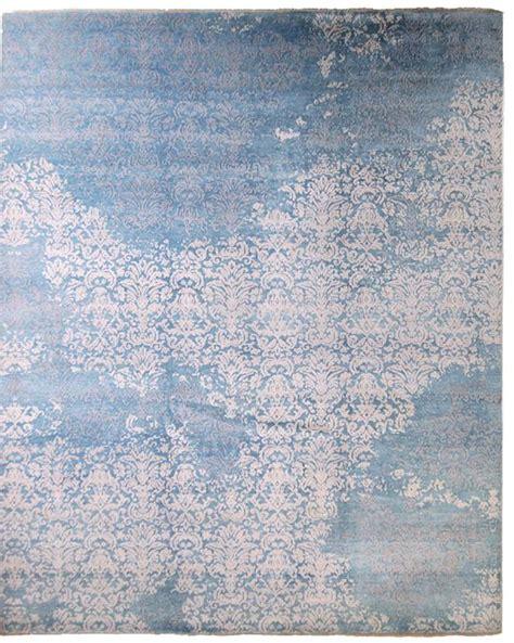 tappeti grandi dimensioni tappeti grandi o piccoli la scelta morandi tappeti
