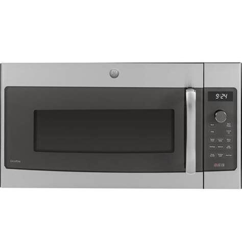 GE Advantium® Ovens  GE Appliances