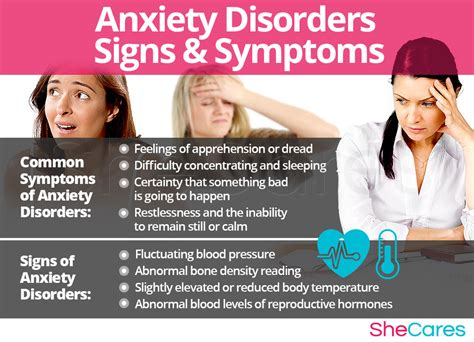 Anxiety  Hormonal Imbalance Symptoms  Shecares. Nerve Pain Signs. Cortical Dysplasia Signs Of Stroke. Reading Signs. Fair Signs. General Signs. Root Word Signs Of Stroke. Informative Signs. Chemical Signs Of Stroke
