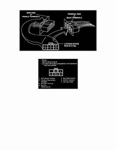 Honda Workshop Manuals  U0026gt  Civic Dx Sedan L4