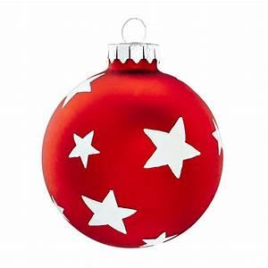 Photo Deco Noel : decoration de boule de noel ~ Zukunftsfamilie.com Idées de Décoration