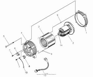 Briggs And Stratton Power Products 030206-0