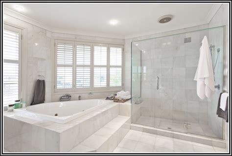 Badezimmer Fliesen Streichen Erfahrungen by Badezimmer Fliesen Streichen Erfahrung Fliesen House