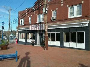 Phoenixville Photos - Featured Images of Phoenixville, PA ...