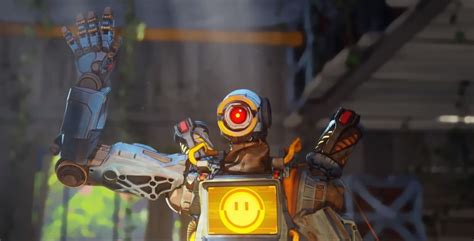 apex legends  major patch tweaks weapons