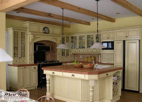 fabricant de cuisine rénovation de cuisine complète rénovation d 39 armoires de