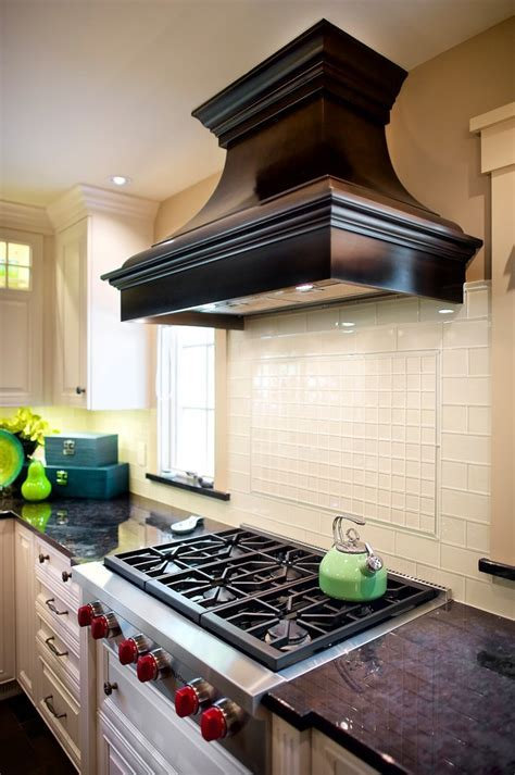 new york slate blue kitchen traditional with textured