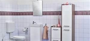 Badezimmer Farbe Statt Fliesen : badezimmer fliesen bekleben badezimmer fliesen bekleben ~ Michelbontemps.com Haus und Dekorationen