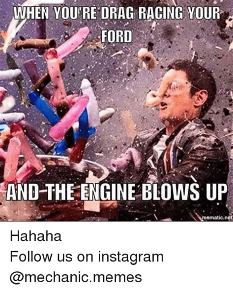Funny Mechanic Memes - funny pictures safe for work only page 90 camaro6
